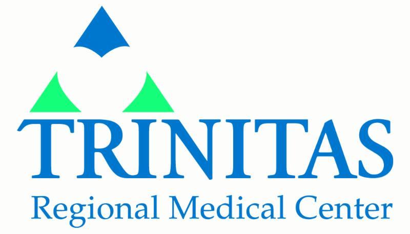 Trinitas Medical Center