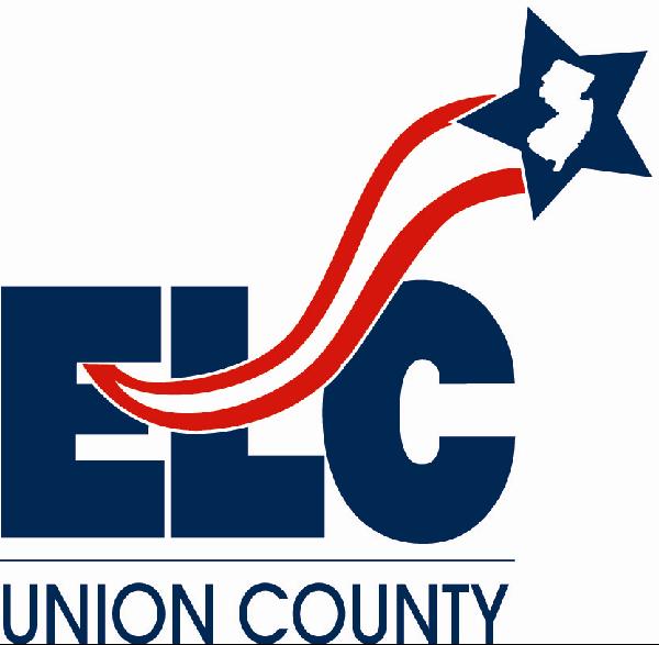 Union ELC Logo