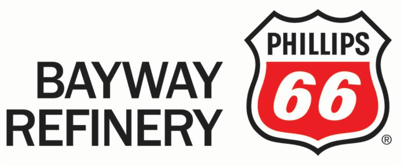 Phillips 66 Bayway Refinery