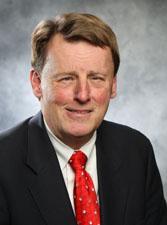 Jim McQueeny
