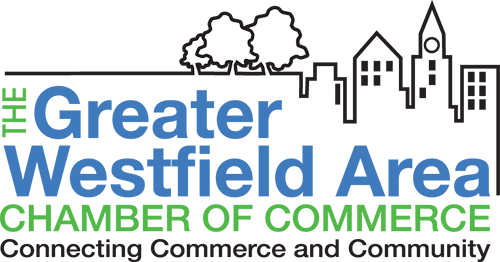 Westfield Area Chamber Logo