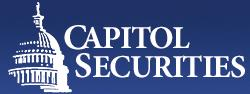 Capitol Securities