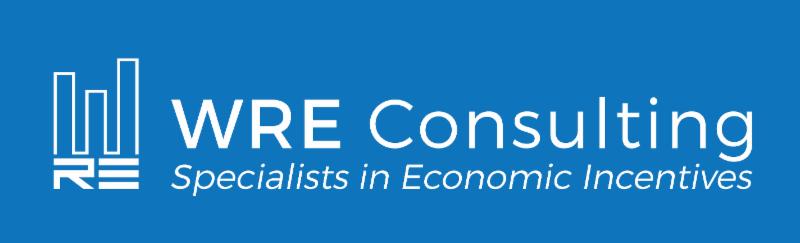 WRE Logo