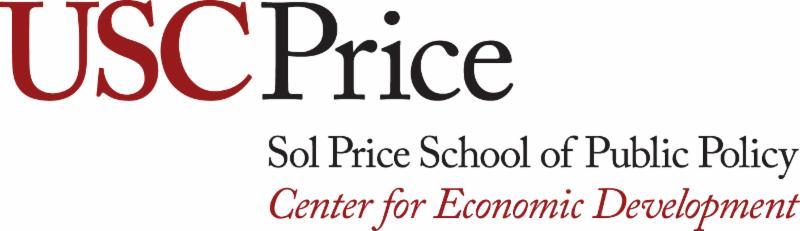 Price CED Logo
