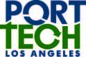 PortTech Logo