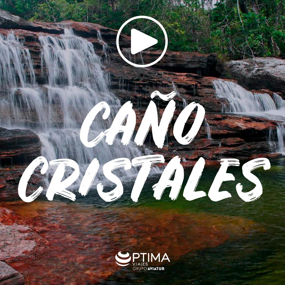 ca_o cristales rio de los 5 colores.jpg