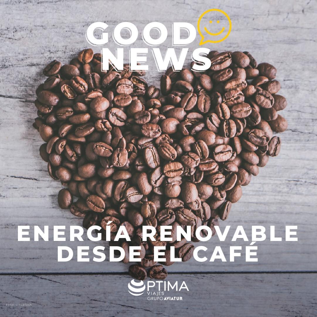 Energia renovable por el cafe.JPG