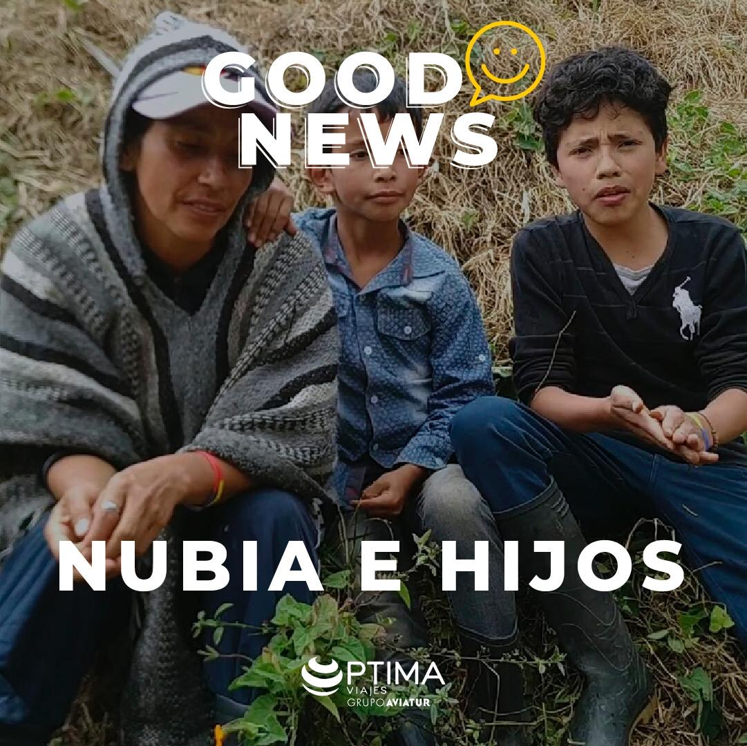 Campesinos colombianos.JPG