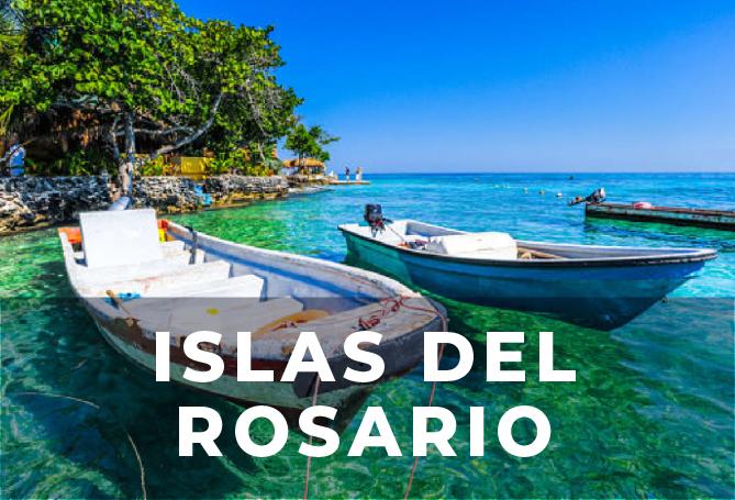 Landing Page Cartagena-10.jpg