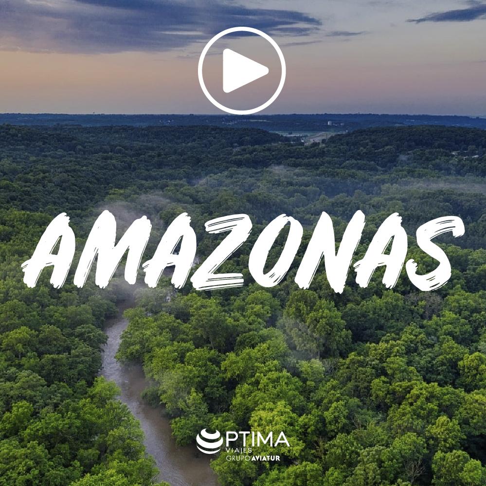 Amazonas colombia.jpg