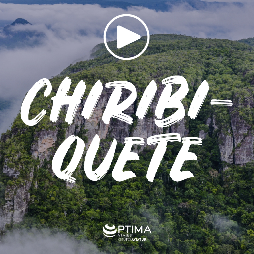 chiribiquete colombia.jpg