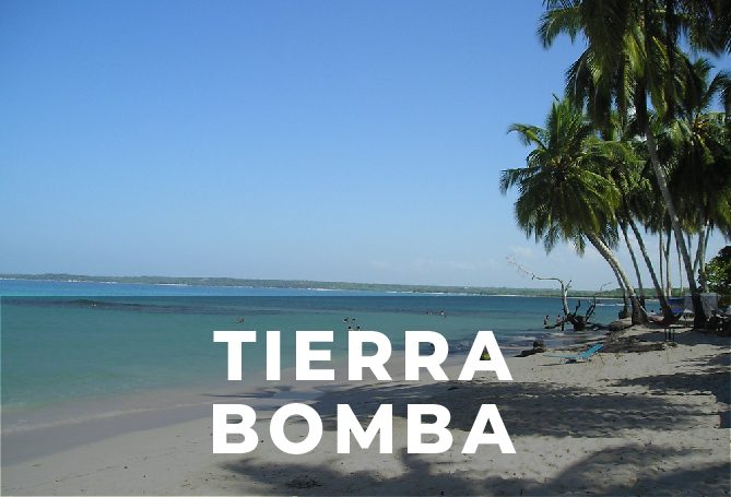 Landing Page Cartagena-11 _1_.jpg