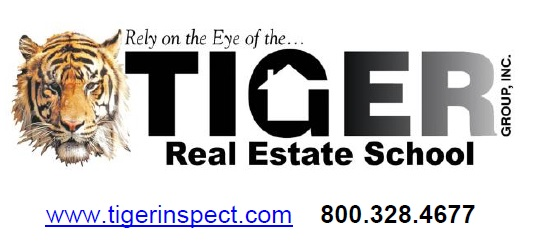Free Ce Minimize Your Risk Maximize Your Earnings Tiger Home