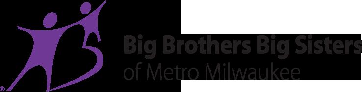 BBBS Logo - Transparent