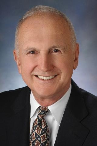 Larry Pelka