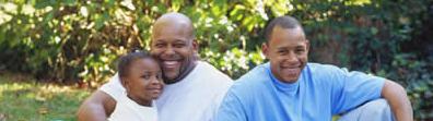 family-men-outside.jpg