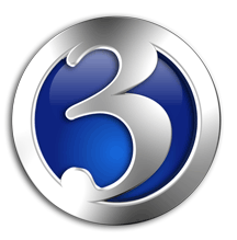 wfsb logo golf 2011