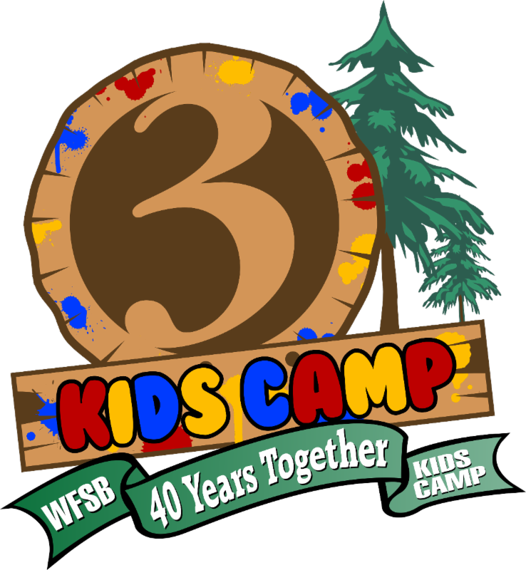 WFSB and Channel 3 Kids Camp 40th Anniversary Gala