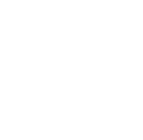 AFIM_logo_white.png
