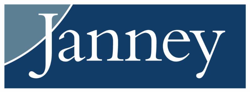 Janney Logo