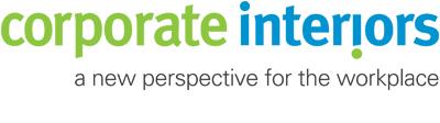 Corporate Interiors Logo