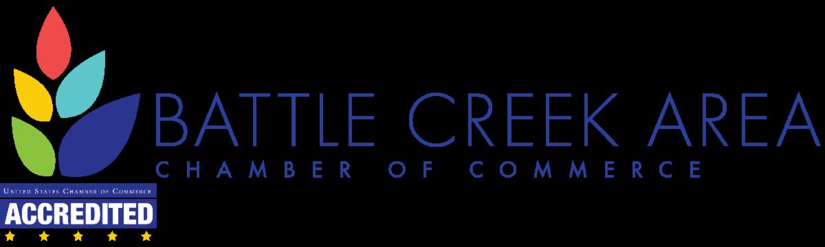Battle Creek Chamber | Facebook