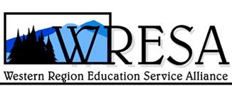 wresa logo