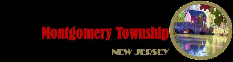 Montgomery Twp. Logo
