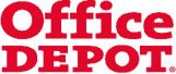 ad for Office Depot
