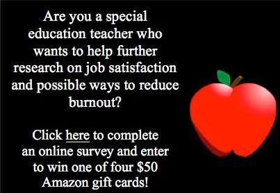 survey12-16