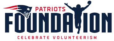Patriots Foundation