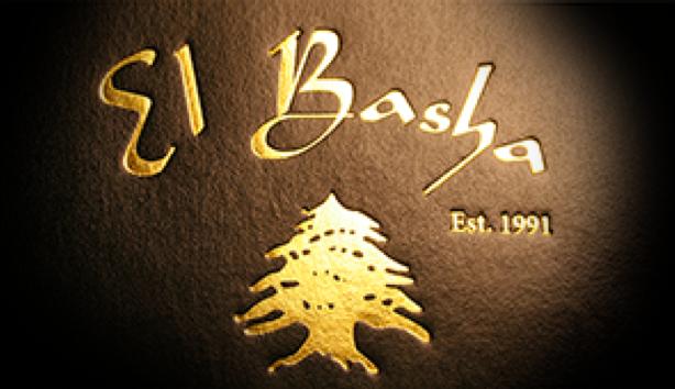El Basha