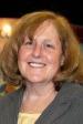 Bonnie Nachamie