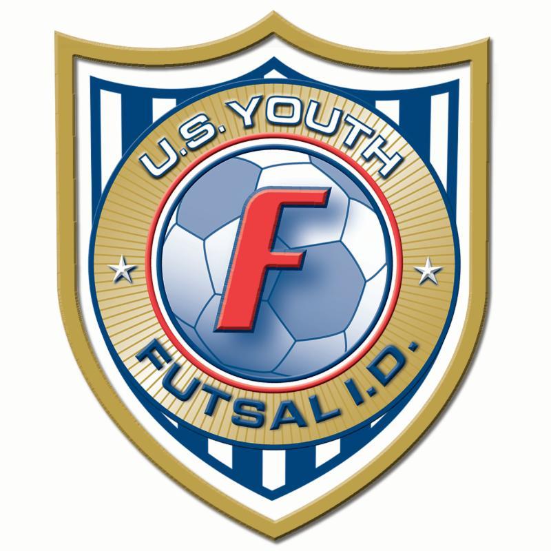 Futsal I.D.