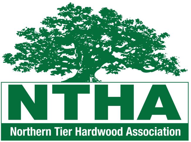 Northern Tier Hardwood Association