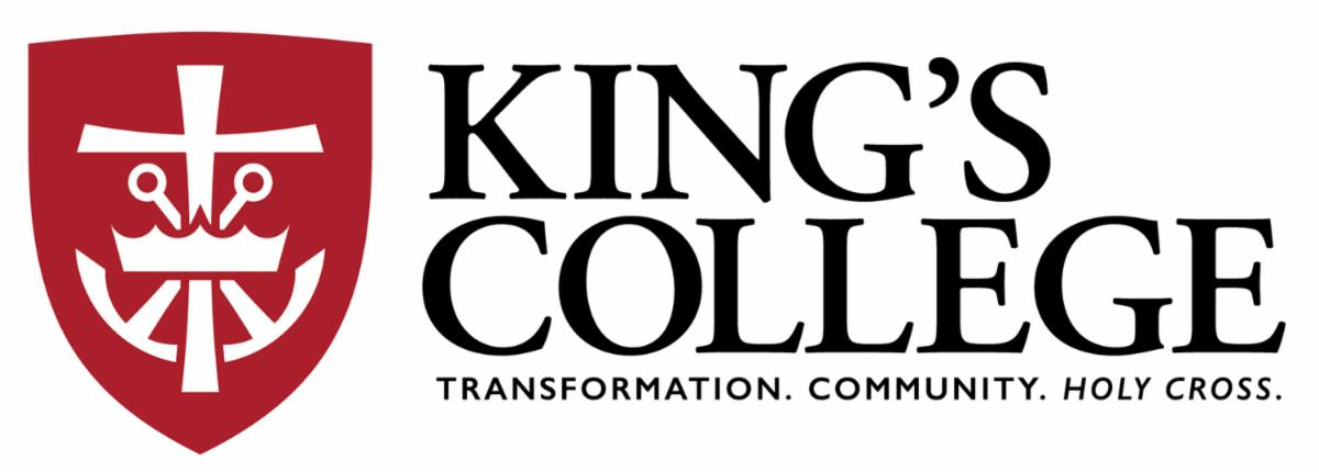 King_s College
