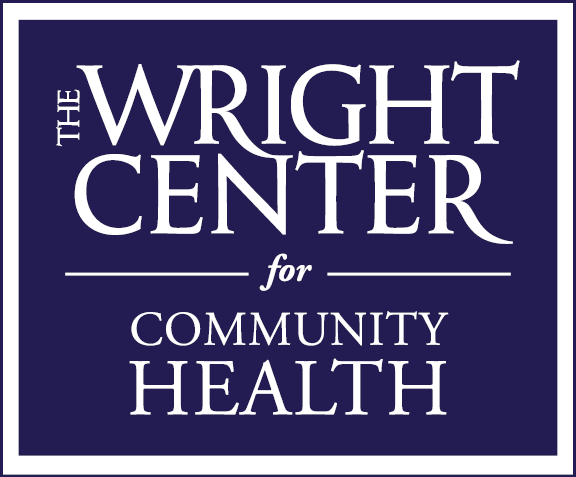 The Wright Center