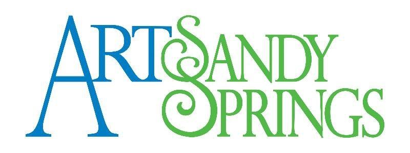 Primary ArtSS Logo