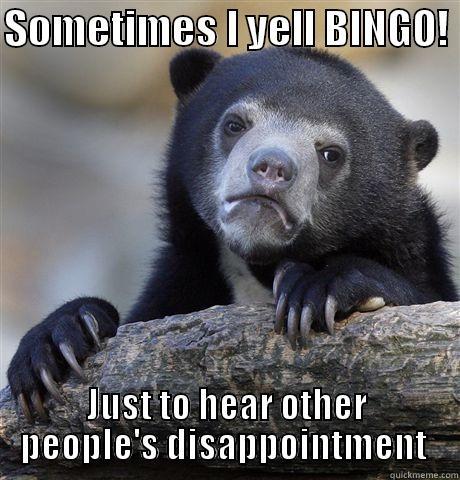 A Tribute To Bingo Memes Bingo Boy Inc