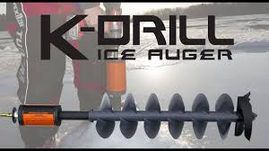 K-Drill image.png