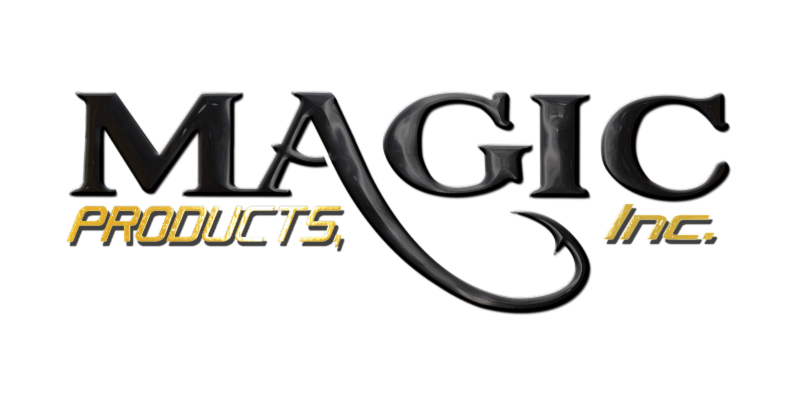 MAGIC-BAIT-2013-LOGO-BLACK-2.png