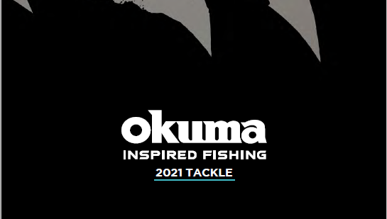 Okuma Catalogue.PNG