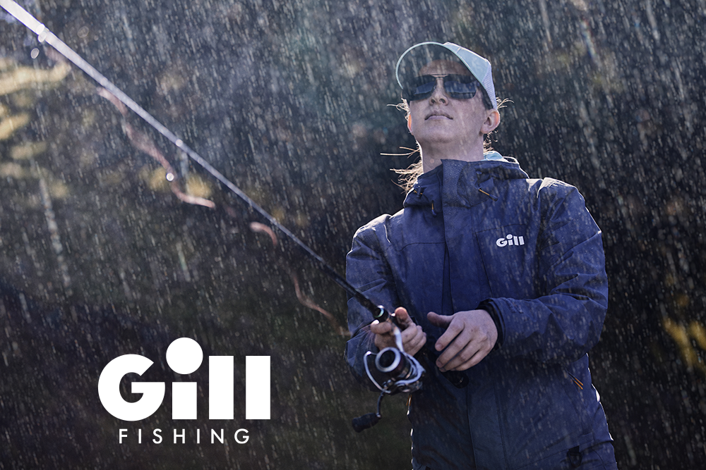Gill_SF_Fishing_Day1_AM-1340_Rain w Logo.png