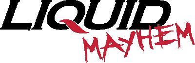 LiquidMayhem-Primar_158CA33.png