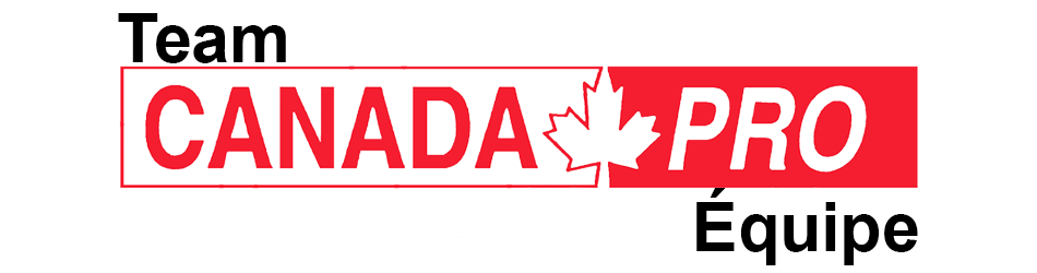 canadapro Team Equipe PNG.png