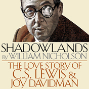 Shadowlands Theater Outing @ Acorn Theater | New York | New York | United States