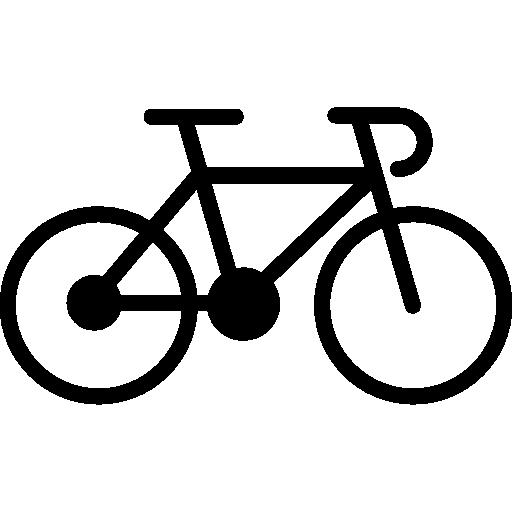 Bike Pilgrimage