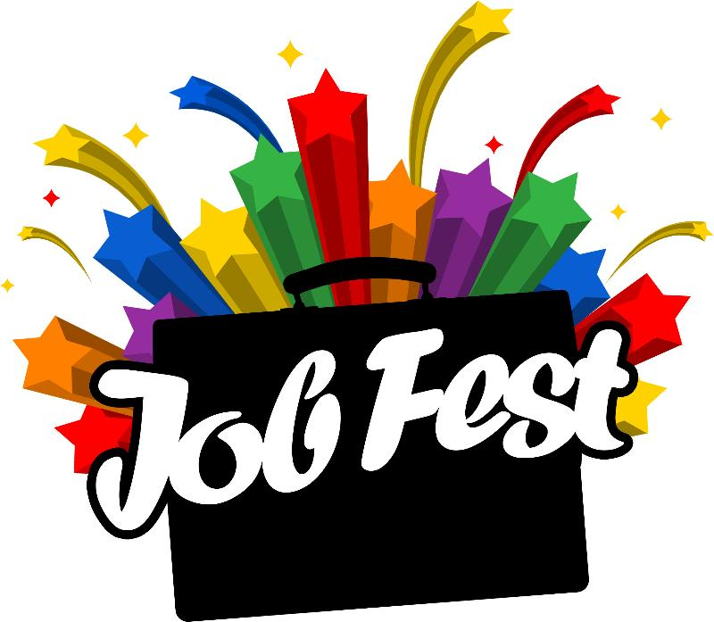 Job Fest
