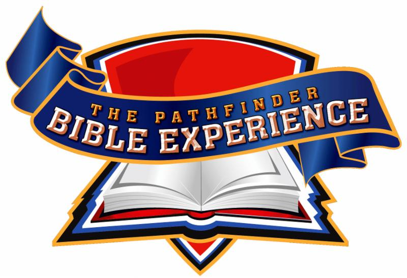 Pathfinder Bible Experience - February 2019