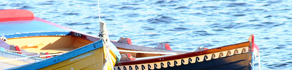 colorful-boats-header.jpg